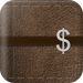 Nexus Money Lite (Income/Expenses Manager)