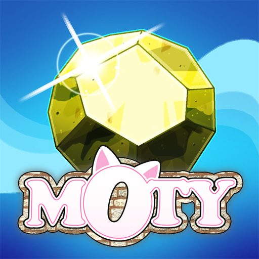mzm.lsjjinky [iPad] MOTY   Video Recensione Gameplay