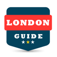 London travel guide -...