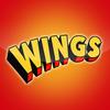 CW Entertainment USA, LLC - Wings! - Emulated Amiga Edition artwork