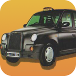 Uttoxeter Taxis
