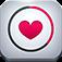 Runtastic Heart Rate 心拍計